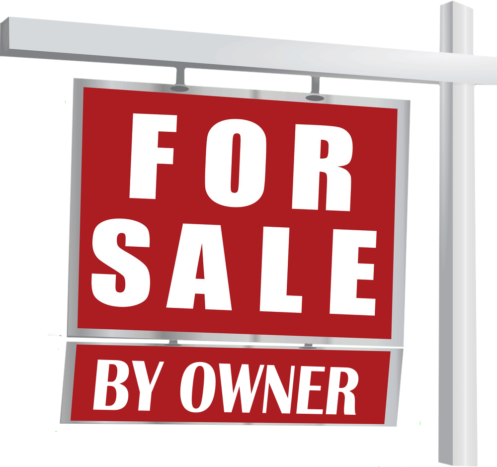 35 fantastic for sale by owner (fsbo) resources & professional photography options for your Spring, TX home